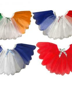 National Tutu Sets